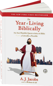 img-book-biblically