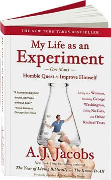 img-book-experiment