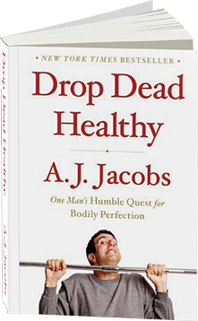 img-book-healthy