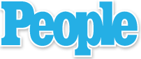logo-people